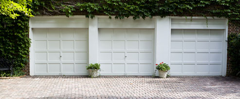 Garage door service Fort Lee 07024