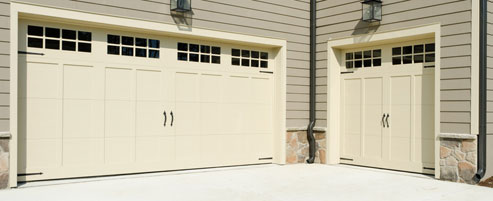 Garage Door Repair Rockland County New York