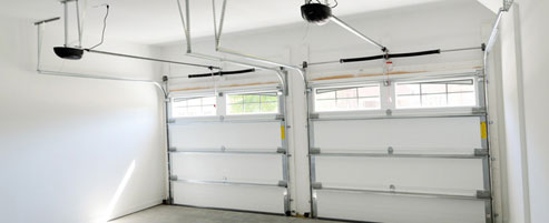 Garage Door Spring near Rockland County New York