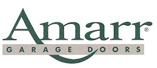 Amarr garage door repairer in Rockland County NY
