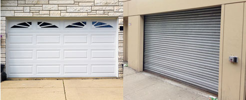 Garage gate rockland county ny garage gate rockland county solutioingenieria Gallery