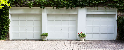 Garge Door Installation Rockland County New York