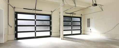 Liftmaster garage door Rockland County
