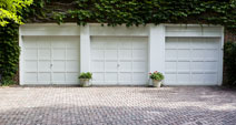 New garage door installer Rockland NY