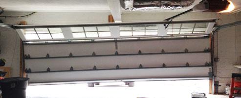 Garage door repairs Monsey New York & Garage Door Repairs Monsey New York 10952