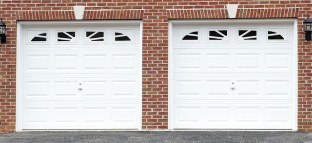 Garage Door Repair New City 10956