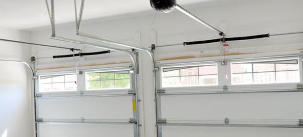Garage door new city 10956 for How much to replace a garage door torsion spring