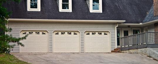 Garage Door Nyack NY