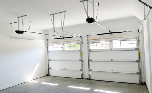 Garage door Nyack 10960 Rockland County New York