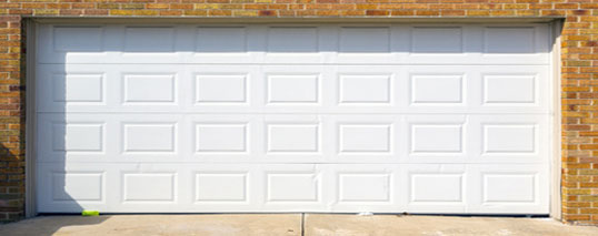 Garage door Nyack New York