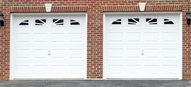 Garage door installation zip code 10965