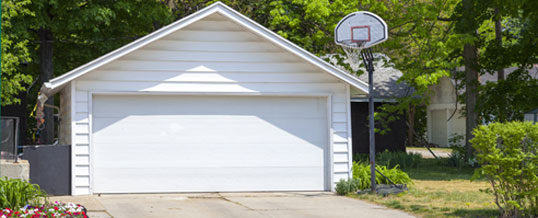 Garage door Pearl River New York